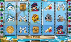 Jocuri Pacanele Cap N Coins Online Gratis
