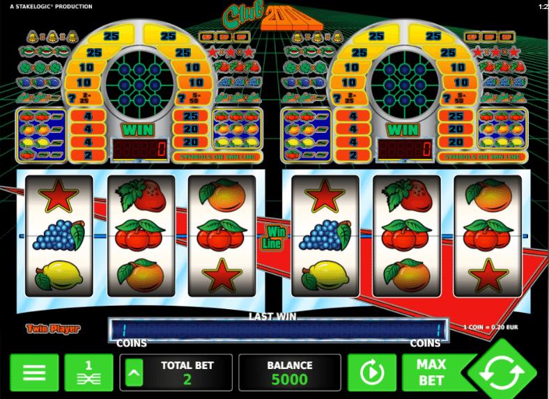 Perfect pair blackjack odds