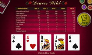 Gambling counselling sheffield