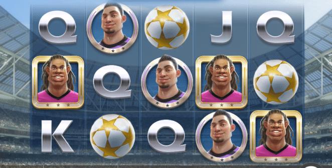 Dream Team gratis joc ca la aparate online