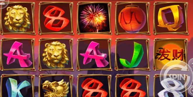 Jocuri Pacanele Fortune 88 Online Gratis