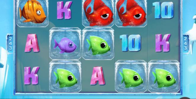 Ice Breaker gratis joc ca la aparate online