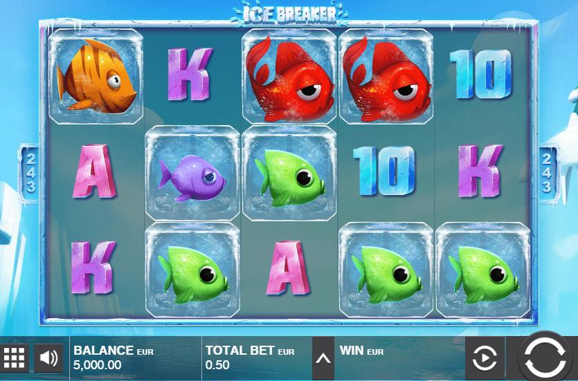 jocuri ca la casino online gratis