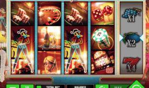 Jocuri Pacanele Las Vegas Fever Online Gratis