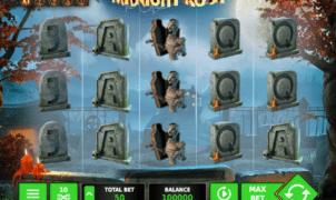 Jocuri Pacanele Midnight Rush Online Gratis