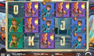 Jocuri Pacanele PF Heroes Online Gratis
