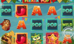 Piňata Pop gratis joc ca la aparate online