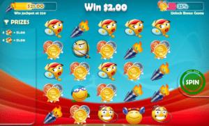 Sporty Emojis gratis joc ca la aparate online