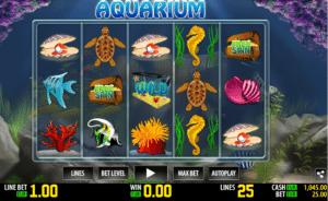 Joaca gratis pacaneleAquariumonline