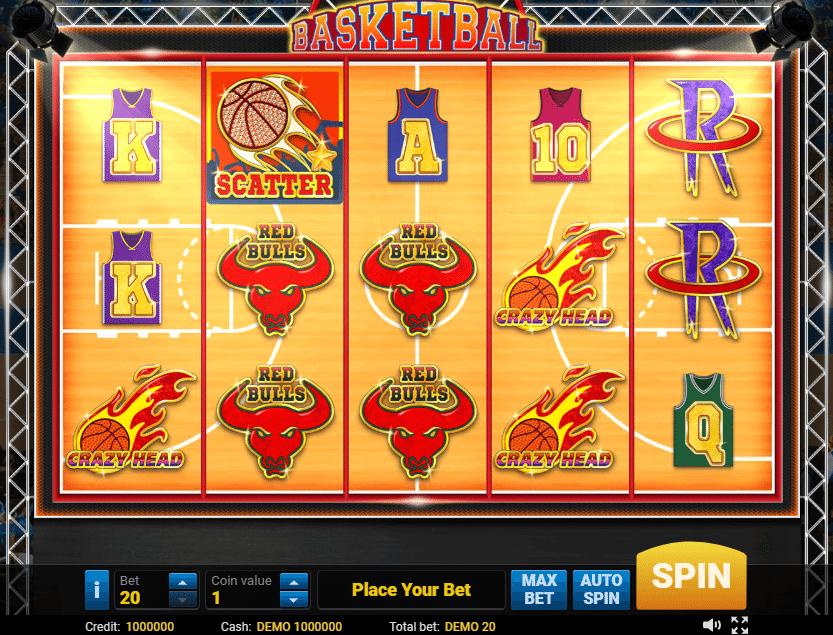 Jocuri gratis casino 13