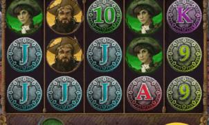 Jocuri Pacanele Clash Of Pirates Online Gratis