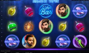 Joaca gratis pacaneleDiamond Vaporonline