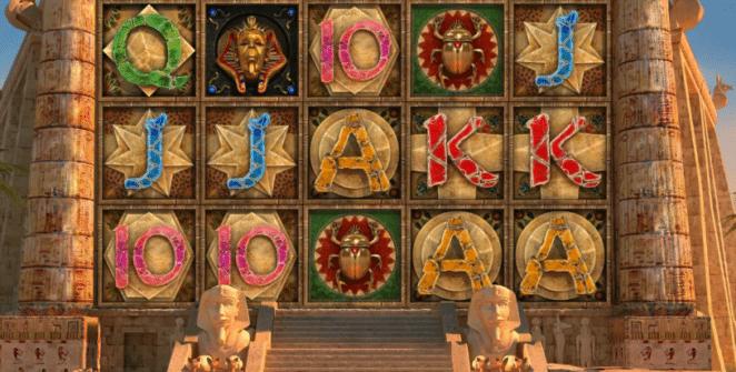 Jocuri Pacanele Legends Of Ra Online Gratis