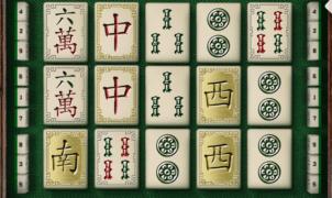 Lucky Mahjong Box gratis joc ca la aparate online