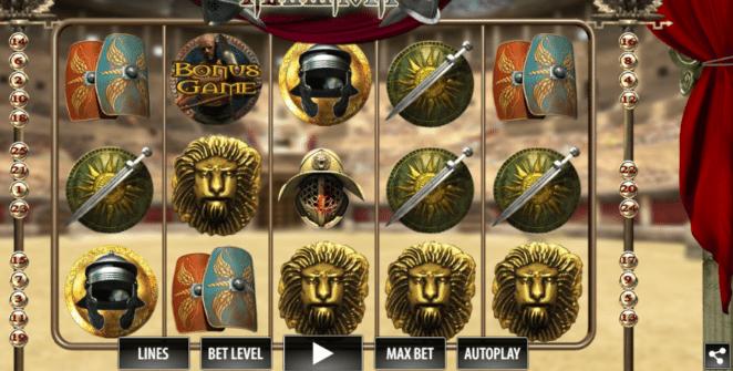 Maximum gratis joc ca la aparate online