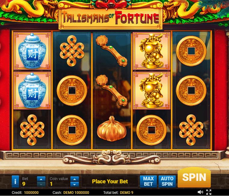 Jocuri gratis casino 15