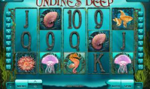 Joaca gratis pacaneleUndines Deeponline