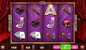 Joaca gratis pacanele81st Cabaretonline