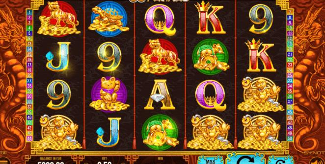 88 Pearls gratis joc ca la aparate online