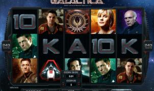 Joaca gratis pacaneleBattlestar Galacticaonline