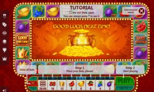 Jocuri Pacanele Cash out Fortune Online Gratis