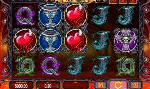 Jocul de cazino online Hell Mania gratuit
