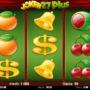 Jocul de cazino onlineJoker 27 Plusgratuit