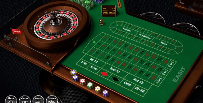 Joaca gratis pacaneleRoulette Ultimateonline