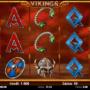 Jocul de cazino online Vikings Kajot gratuit