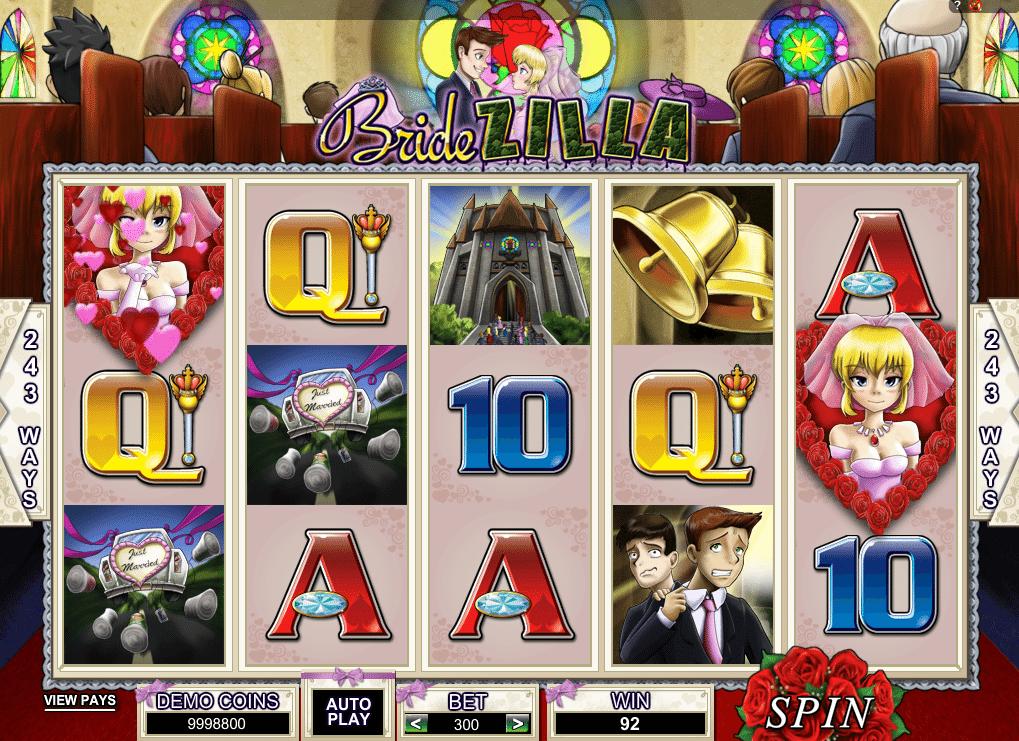 Grand fortune casino no deposit