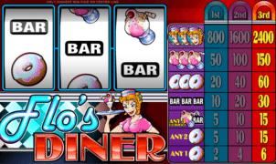 Joaca gratis pacaneleFlos Dineronline