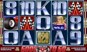Jocul de cazino onlineGood To Gogratuit