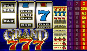 Joaca gratis pacaneleGrand 7sonline