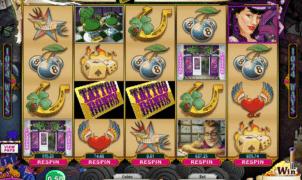 Joaca gratis pacaneleHot Inkonline