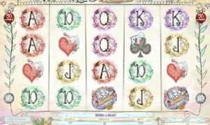 Lucky Rabbits Loot gratis joc ca la aparate online