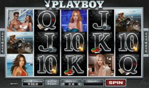 Joaca gratis pacanelePlayboyonline