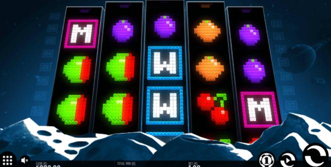 Arcader gratis joc ca la aparate online
