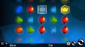 Jocul de cazino online Flux gratuit