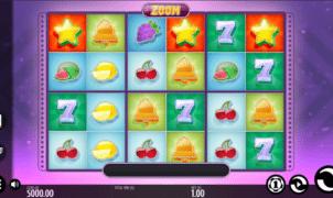 Zoom gratis joc ca la aparate online