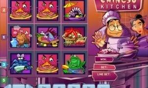 Jocul de cazino onlineChinese Kitchengratuit