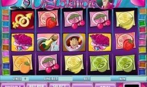 Dr Lovemoregratis joc ca la aparate online