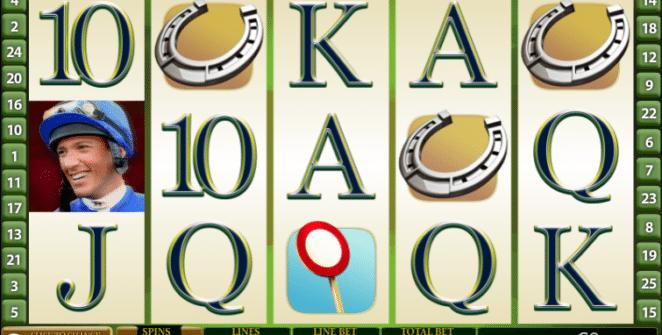 Joaca gratis pacaneleFrankie Dettori's Magic 7online