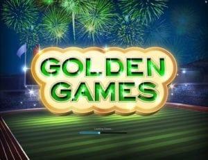 Joaca gratis pacaneleGolden Gamesonline