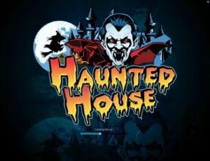 Joaca gratis pacaneleHaunted House Playtechonline