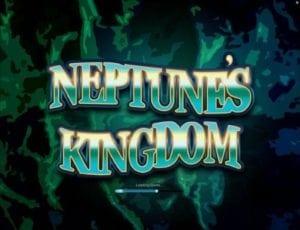 Neptunes Kingdomgratis joc ca la aparate online