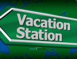 Vacation Stationgratis joc ca la aparate online