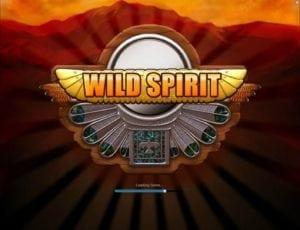 Jocuri PacaneleWild SpiritOnline Gratis