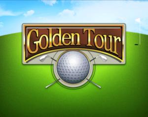 Jocuri PacaneleGolden TourOnline Gratis