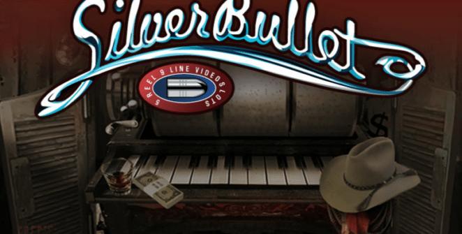 Jocuri PacaneleSilver BulletOnline Gratis