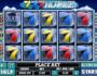 Joaca gratis pacanele 777 Hot Ice online